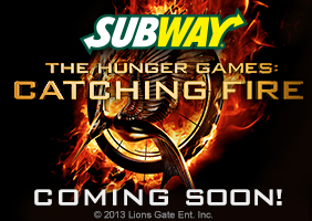 subway-sriracha-fiery-november-hunger-games-catching-fire