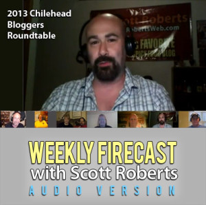 weekly-firecast-audio-ep-046-chilehead-bloggers-roundtable