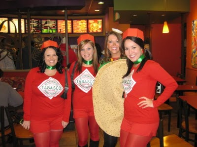 hot-girls-tabasco-costumes