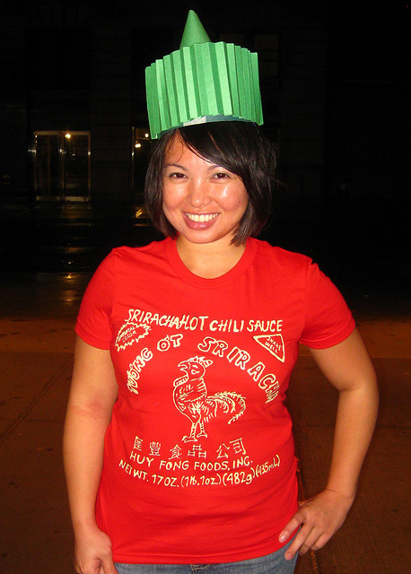 sriracha-costume-cute-girl