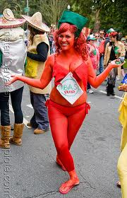 tabasco-costume-womens-halloween