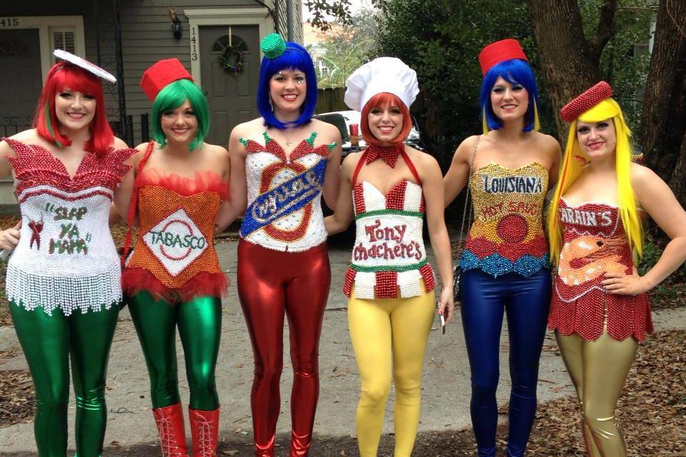 tabasco-crystal-louisiana-hot-sauce-tony-chacheres-zatarains-slap-ya-mamas-costumes-hot-girls