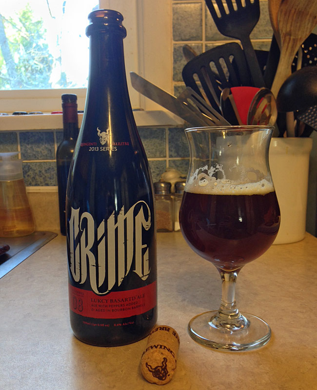 stone-brewing-co-crime-beer-moruga-scorpion-chile-peppers