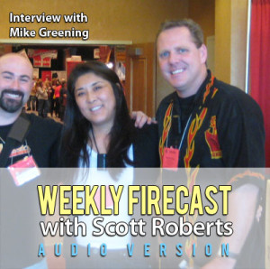 weekly-firecast-ep-49-interview-with-mike-greening-ring-of-fire