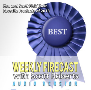 weekly-firecast-ep-50-best-products-of-2013-300x298