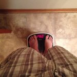 Scott's Atkins Diet Journey – Week One