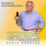 The Firecast Episode #51 – Interview with Paul Sarris of Sweet Sunshine Sauces
