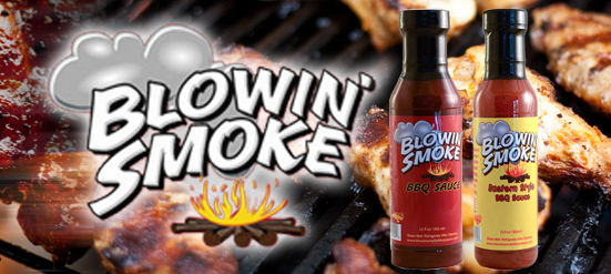 blowin-smoke-bbq-sauce
