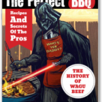 Download the New Perfect BBQ Magazine!