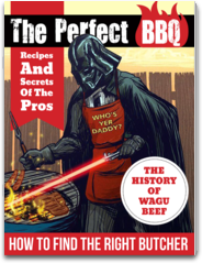perfect-bbq-magazine-cover