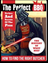 perfect-bbq-magazine-cover