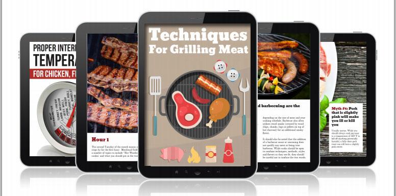 perfect-bbq-magazine