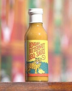 bengali-butternut-bbq-sauce