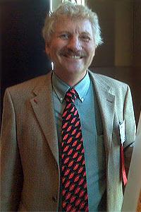 dr-paul-bosland