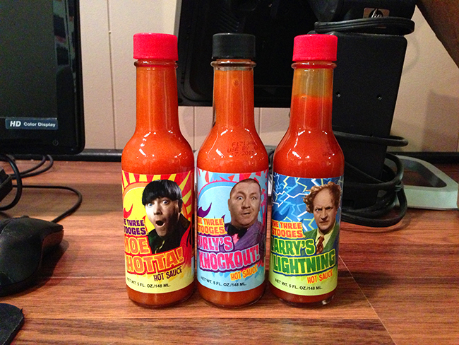 three-stooges-hot-sauces