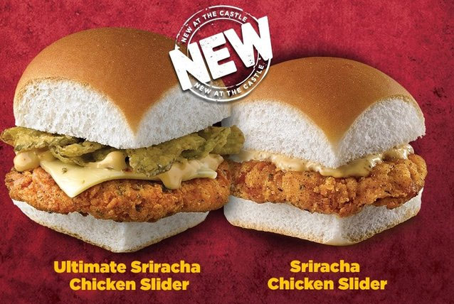 white-castle-sriracha-chicken-sliders-promo-pic