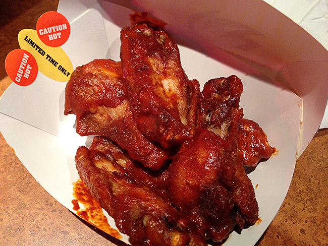 buffalo-wild-wings-new-sauces-ghost-pepper-sauce-salted-caramel-bbq-sauce-4
