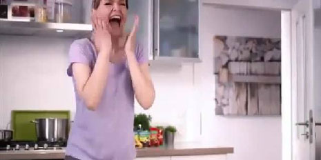mom-of-the-year-chile-pepper-kids-eyes-video