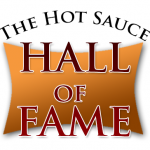 NYC Hot Sauce Expo Presents The Hot Sauce Hall of Fame