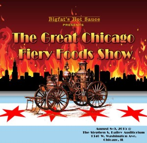 the-great-chicago-fiery-foods-show-2015