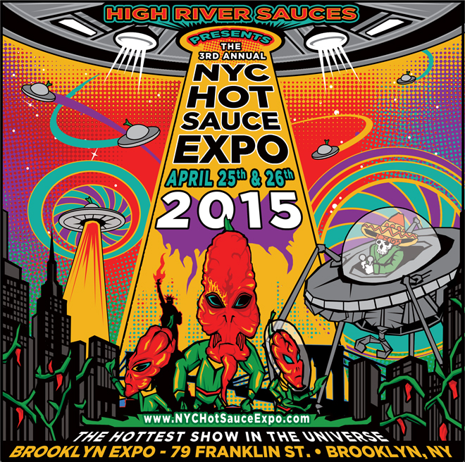 NYC-Hot-Sauce-Expo-2015
