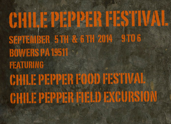 bowers-chile-pepper-festival-2014