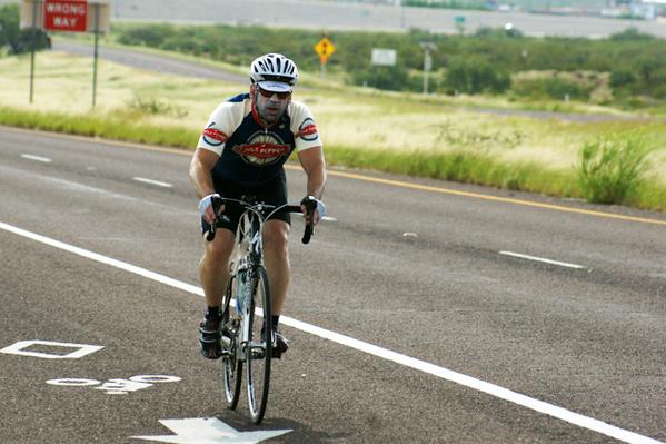 chile-pepper-bike-challenge-el-paso