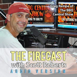 firecast-ep-62-greg-rempe-bbq-central-radio-show