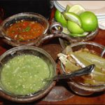 What's In A Name? Spicy Food Terms and Definitions – Sauces, Salsas and More