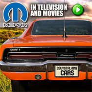 188x188-2gtc-mopars-in-movies-go-button