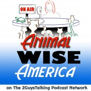 Animal Wise America Pet Veterinarian Podcast