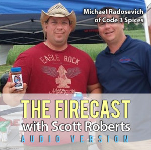 firecast-ep-63-michael-radosovich-code-3-spices-300x298