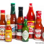 Poll: What is Your Favorite Mass-Produced Hot Sauce in America?