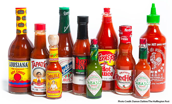 what-is-the-best-mass-produced-hot-sauce