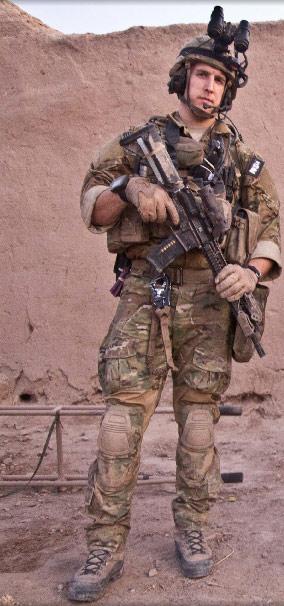 Army-Staff-Sergeant-Ranger-Frank-Hegr