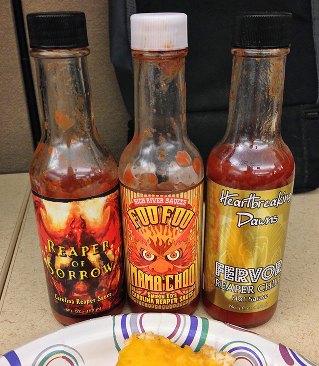 carolina-reaper-pepper-hot-sauce-showdown