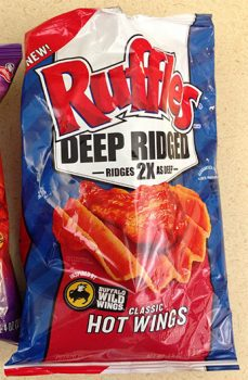 doritos-dinamita-fiery-habanero-and-ruffles-deep-ridged-classic-hot-wings-chips