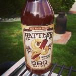 High River Sauces Launches New BBQ Sauce