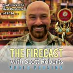 Firecast Podcast Episode #70 – Scott Picks the Best Products of the Year for 2014