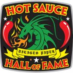 Hot Sauce Hall of Fame Nomination Ballot for 2017