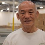 "Firetalkers: Interview with David Tran of Huy Fong Foods, Inc., Makers of Sriracha ""Rooster"" Sauce"
