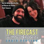 Firecast Podcast Episode #71 – Interview with Best Product of the Year Winners Born to Hula, Plus Ken's Favorite Products of 2014