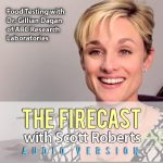Firecast Podcast Episode #72 – Chile Pepper Myths and Science, Featuring Dr. Gillian Dagan of ABC Research Laboratories