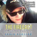 Firecast Podcast Episode #73 – Chat with DivaQ Danielle Dimovski of BBQ Crawl