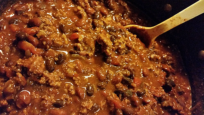 scotts-number-one-chili-recipe