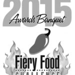 Fiery Food Challenge Winners List from ZestFest 2015