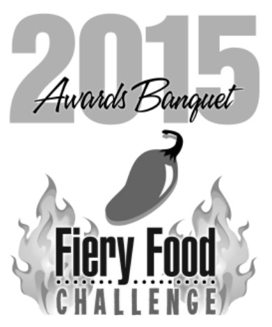 zest-fest-2015-fiery-food-challenge-winners-golden-chiles