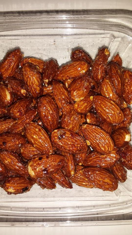 Chile-Spot-Ghost-Honey-Roasted-Almonds