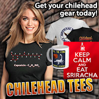 chilehead-tees-hot-sauce-chile-pepper-t-shirts