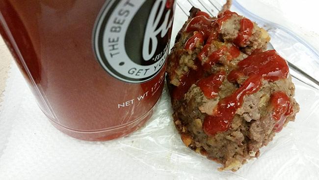 fix-sriracha-sauce-hot-sauce